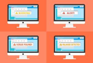 Cinco tips para detectar correos maliciosos y evitar ser víctima de ciberataques