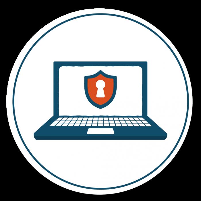 Soluciones para la seguridad de la información